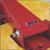 Ibex TM67 Drum Mower