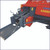 TM53 Compact Square Baler by Abbriata