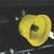 Ibex TX31 Mini Round Baler with Twine Wrap