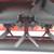 Ibex TM62 Hydraulic Offset Flail Mower