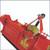 Ibex TM73 Flail Mower