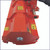 Ibex TL84 Flail Mower