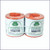 Polypropylene Baler Twine (130lb, 2 rolls, 9,000')