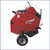 Ibex TX31 Mini Round Baler with Net Wrap & Push Button Tailgate