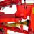 Ibex TM67C Drum Mower with Conditioner