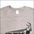 Ibex Gray T-Shirt