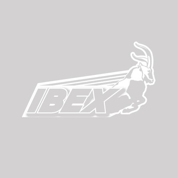 PTO Shaft for Ibex Belt Rakes