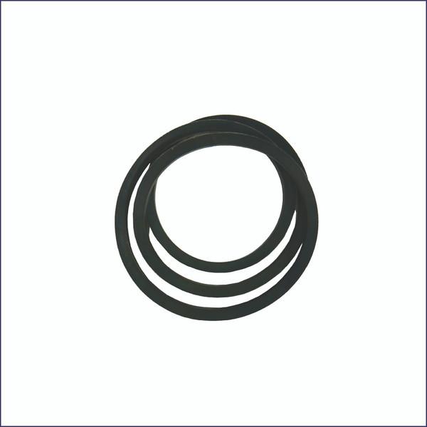Tine Belt for 120 Mini / 120.2D