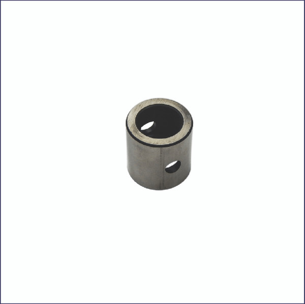 Section Head Bushing for DCM BF MJ Sickle Bar Mower