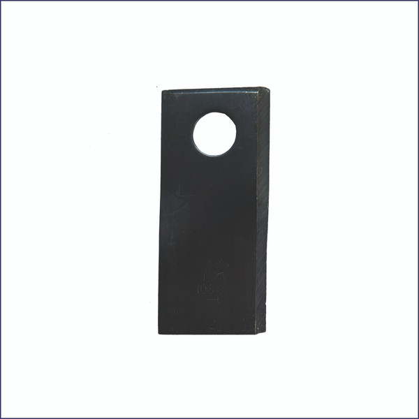Left Blade for Gribaldi & Salvia Disc Mower