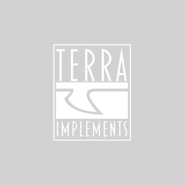 Breakaway Bar for Terra TS51