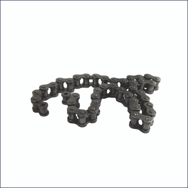 Front Roller Chain - M50