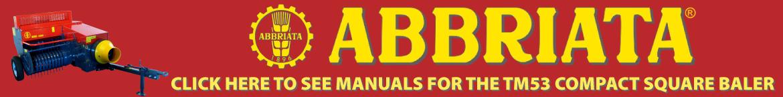 abbriata-tm53-page-headers.jpg
