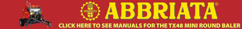 abbriata-tx48-page-header.jpg