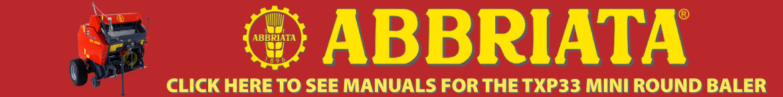 abbriata-txp33-page-header.jpg