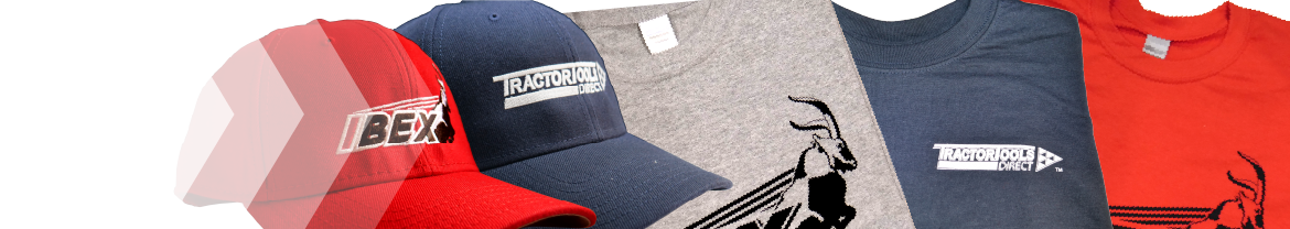 catagory-page-header-apparel.png