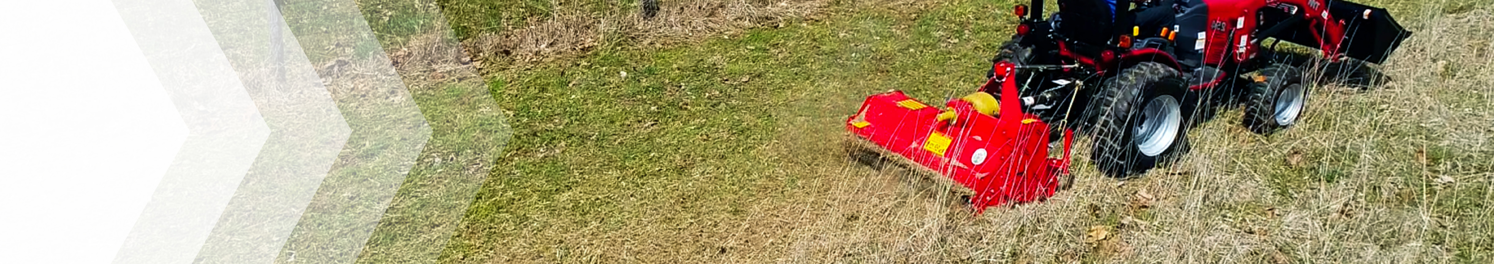 catagory-page-header-flail-mowers.jpg