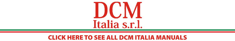 dcm-project-headers.jpg