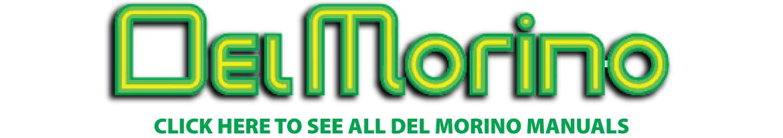 delmorino-project-headers.jpg