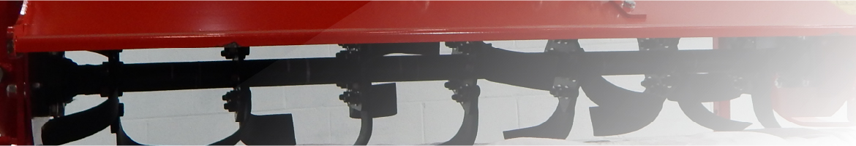 flail-mower-blades.jpg