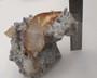 Calcite Dolomite Specimen Elmwood Mine Carthage Tennessee Record Keeper  Aesthetic Display Piece