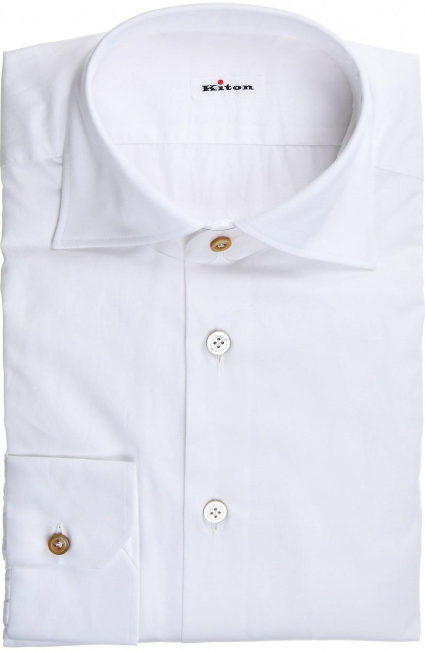 bb097bf96fe Dress Shirt Size 17 1 2 - DREAMWORKS