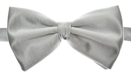 0ad02bfe76b2 Discount Name Brand Bow Ties - Men's   Luxury Menswear
