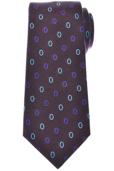 3545a6c44db5 Discount Kiton Clothing - Shirts & Ties | Luxury Menswear