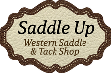 saddleupcolorado