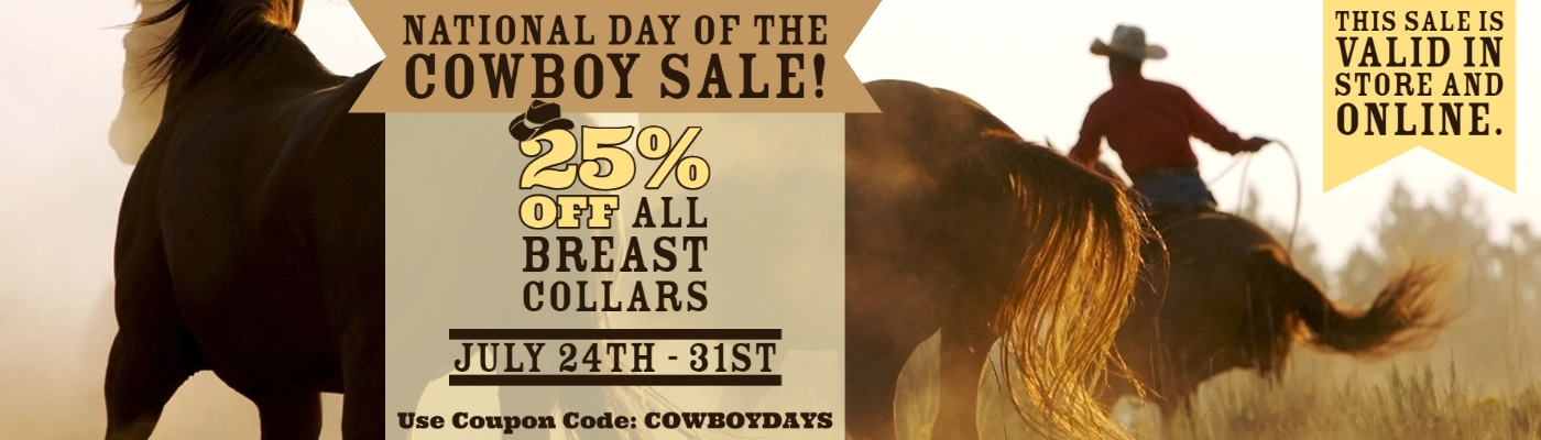 banner-national-day-of-the-cowboy.jpg