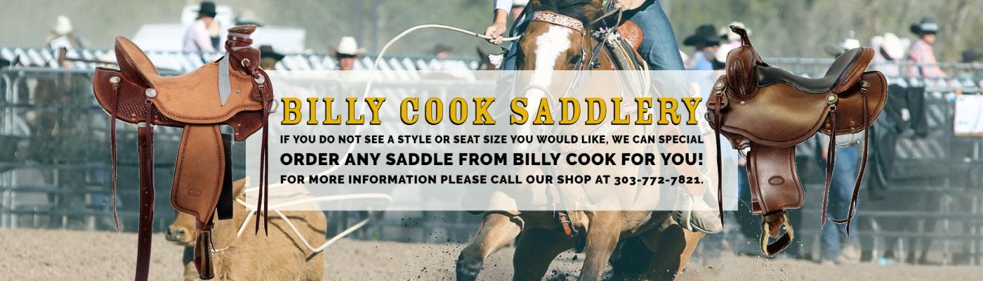 billy-cook-banner.jpg