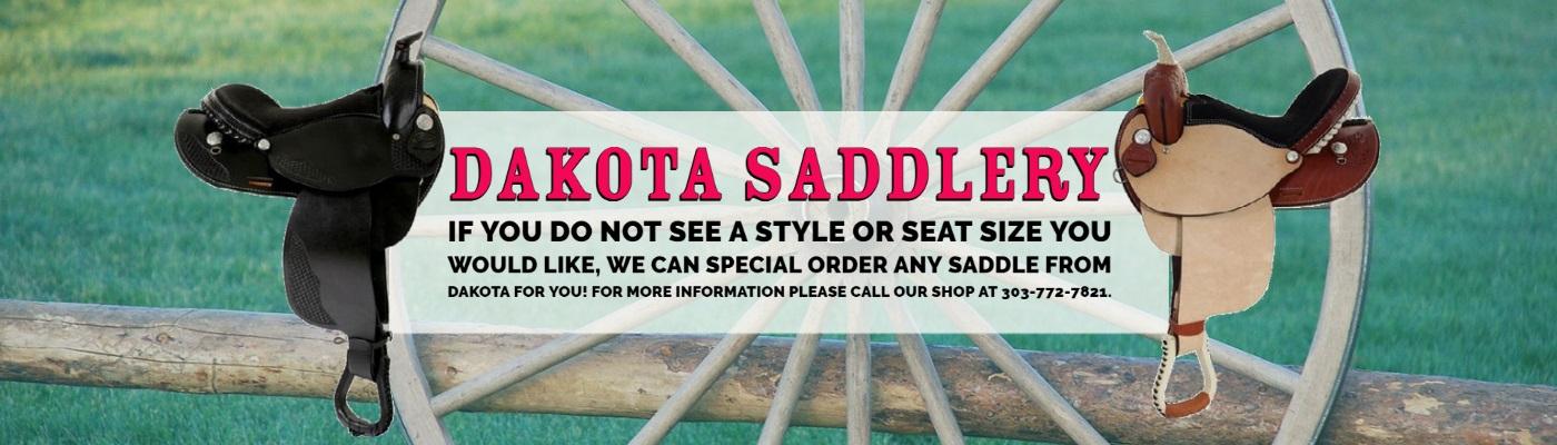dakota-vendor-banner-copy.jpg