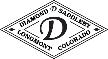 diamondd-saddlery.png