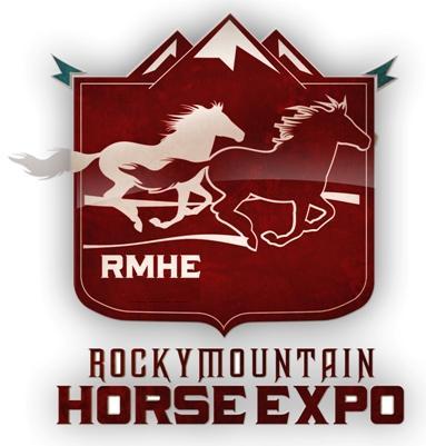rm-horse-expo.jpg