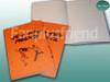 "Optional item: Notebook of ""Icha Icha Paradise"" $3.00"