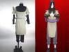 Naruto Cosplay,Missing-nin/Otogakure,Orochimaru Costume set!