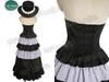 One Piece Cosplay, Perona Costume Dress