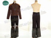 Star Wars of The Old Public Cosplay Carth Onasi Costume Outfit