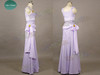 Disney Hercules Cosplay, Meg/Megara Costume Dress