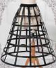 Optional Petticoat UN00019L