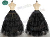 Vocaloid Cosplay Megurine Luka Costume Dress