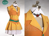Vocaloid Cosplay, Gumi Megpoid Costume Outfit