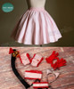 Skirt & Accessories View