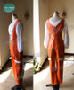 Final Fantasy IX Cosplay Garnet Costume Set