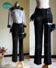 Tales of Xillia 2 Cosplay, Ludger Will Kresnik Costume Set