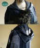 Wonder Woman Cosplay,  Adult Women Cloak Costume