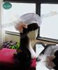 Love live! School Idol Project Cosplay,  Kousaka Honoka Uniform Costume Set