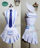 Love live! School Idol Project Cosplay,  Nishikino Maki Uniform Costume Set