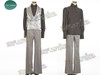 Dracula Cosplay, Young Dracula Victorian Gothic For Man Costume