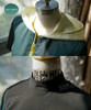 Marvel Cosplay, Kid Loki/ Loki Laufeyson Costume